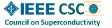 IEEE Council on Superconductivity