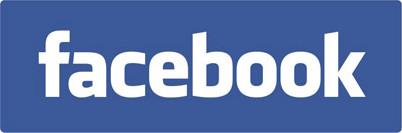 sponsorfacebook