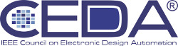 IEEE Council on Electronic Design Automation.jpg