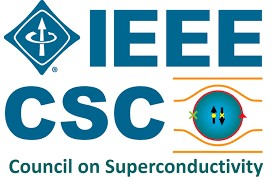 IEEE Council on Superconductivity.jpg