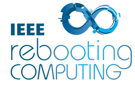 IEEE Rebooting Computing